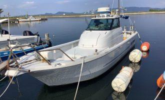 ヤンマー EX26B-BK