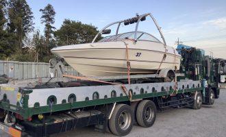 チャンピオンボート_ALLANTE545BR